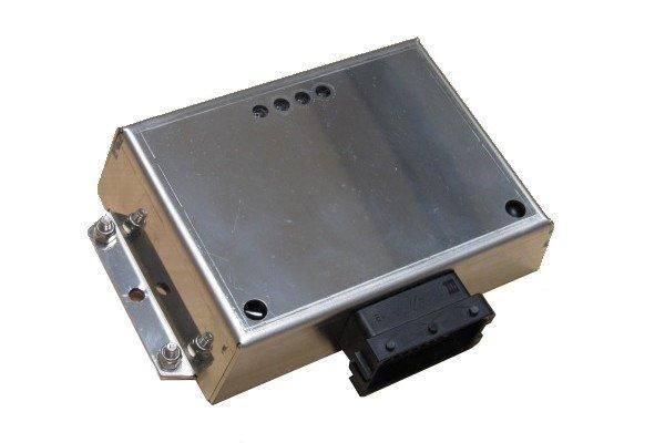 dispositivi elettronici di autolivellamento CAP per cestelli di piattaforme aeree