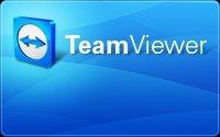 remote support service - servizio di teleassistenza