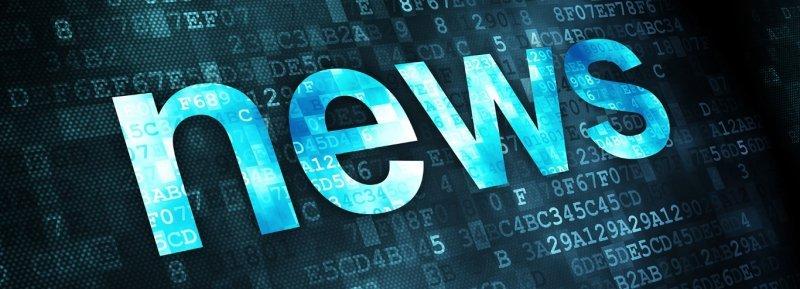 news - novità