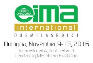 eima 2016 fair
