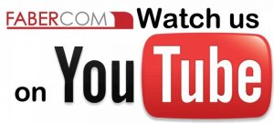 Canale YouTube Faber-Com - Faber-Com YouTube Channel