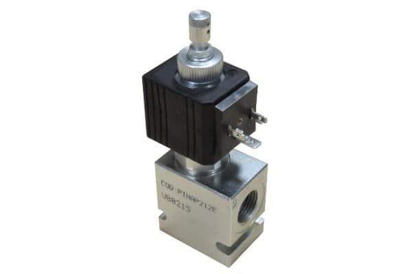 hydraulics retrofit kit