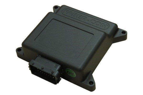 FSAR-AN double angle transducer