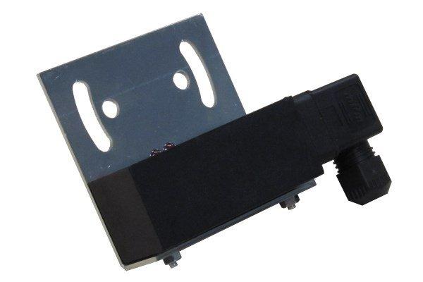 sensori di inclinazione FSI