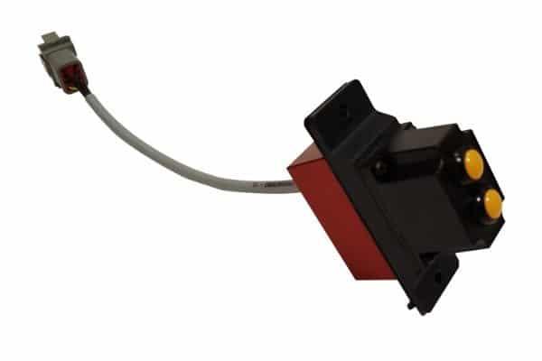 Ramp generator
