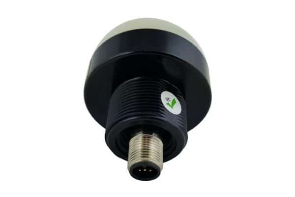 indicatori luminosi LED K50