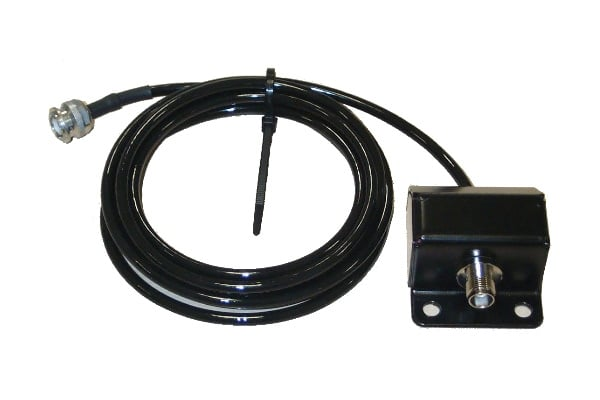 pièces détachées Scanreco - Cables pour extension antenne
